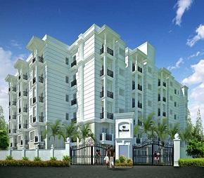 NA Five Diamond, Electronic City Phase II, Bangalore