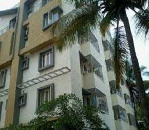 tn narayana residency project flagship1