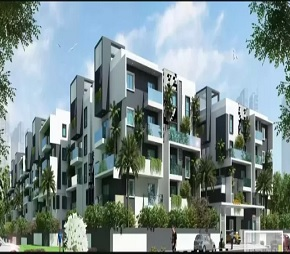 tn ortus apartment project flagship1