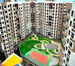 Patel Smondoville, Electronic City, Bangalore