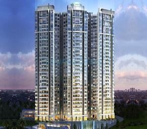 tn phoenix one banglore west flagshipimg1