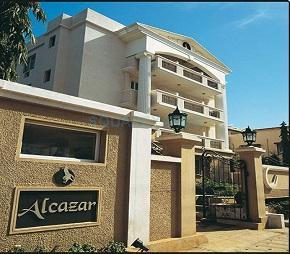 Prestige Alcazaar Flagship