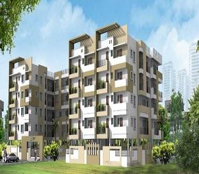 Pristine Templebells, Electronic City Phase II, Bangalore