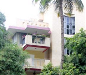Puravankara Purva Castlemaine Flagship