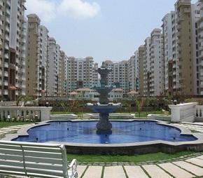 Puravankara Purva Fountain Square Flagship