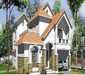 Puravankara Purva Parkridge Flagship