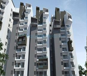 RBD Shelters Stillwaters Apartments, Harlur, Bangalore