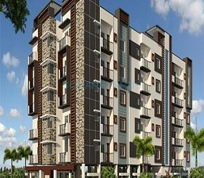 Revival Lakshya Homes Flagship