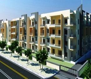 tn richmond builders pride flagshipimg1