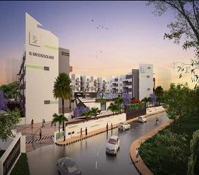 RJ Brooke Square, Kundalahalli, Bangalore