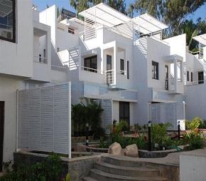 Rohan Ashima, Brookefield, Bangalore