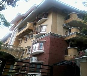 tn salarpuria paradise apartments flagshipimg1