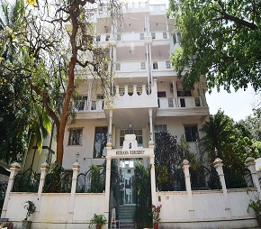 Salarpuria Sudhama Residency Flagship