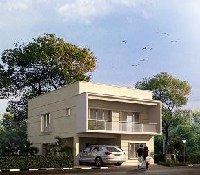 tn shivam villas project flagship1