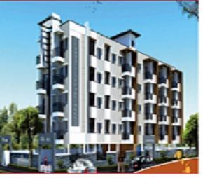 Property-Cover-Picture-shivani-srimithra-spring-valley-2976475