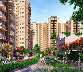Shriram Codename Yuva, Budigere, Bangalore