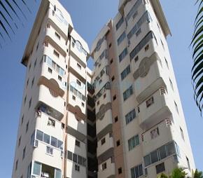 Shriram Shivaranjani Apartments Flagship
