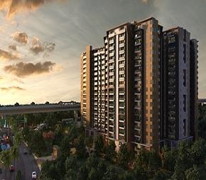 Shriram Southern Crest, JP Nagar, Bangalore