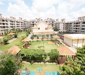Shriram Spandhana Flagship