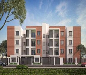 tn silvertree boulevard residences flagship1
