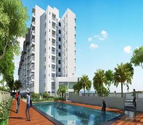Sipani Bliss 2, Chandapura, Bangalore