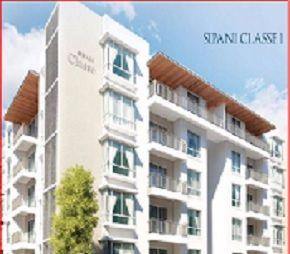 Sipani Classe Flagship