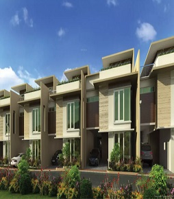 SJR Crystal Cove, Electronic City Phase I, Bangalore