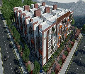 tn sjr primecorp mayfair residences flagshipimg1