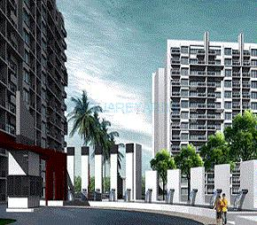 Property-Cover-Picture-sjr-primecorp-vogue-residences-2755439