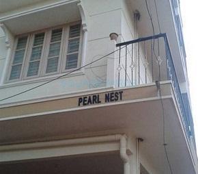Skylark Pearl Nest Flagship