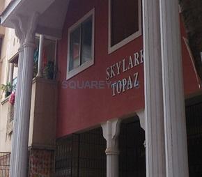 Skylark Topaz Flagship