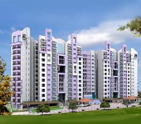 Skyline Boulevard, Whitefield, Bangalore