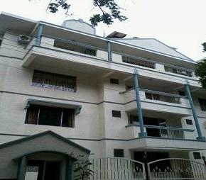 Skyline Manor, Richmond Town, Bangalore