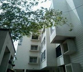 Skyline Olympia, Richmond Town, Bangalore