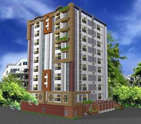 Skyline Palo Alto, Whitefield, Bangalore