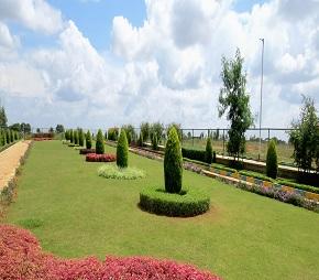 Skyline Raj Enclave, Nelamangala, Bangalore