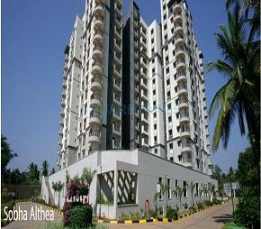 Sobha Althea Flagship