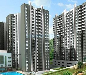 Sobha Dream Acres Flagship