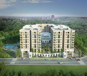 Sobha Palladian Flagship