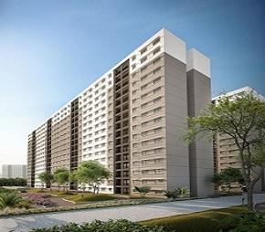 Sobha Tropical Greens Phase 20 Wing 18, Varthur, Bangalore