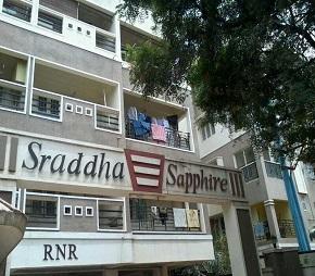 Sraddha Sapphire, Brookefield, Bangalore
