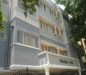 Sraddha Vista, Domlur, Bangalore