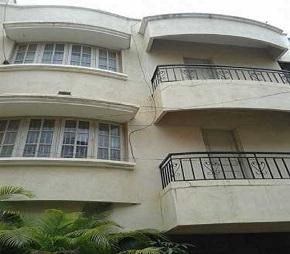 Sree Ambe Nilaya, JP Nagar, Bangalore