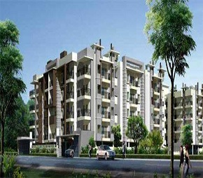 tn sri mithra apartment project flagship1
