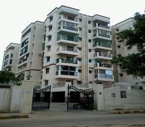 Sterling Residency Flagship