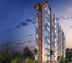 Subha 9 Sky Vue, Chandapura, Bangalore