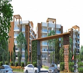 Subram Jade Gardens Flagship
