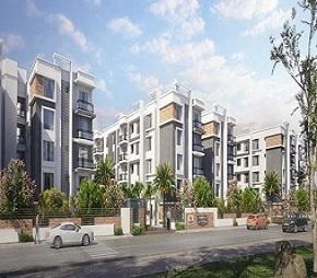 Sumadhura Soham Phase 2, Whitefield, Bangalore