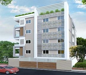 Surath Snow White Homes Flagship