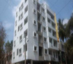 Swathi Nagendra Elite, Rajarajeshwari Nagar, Bangalore